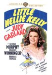 Little Nellie Kelly (dvd) 19167164
