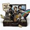 Share the World [Bonus DVD] - CD