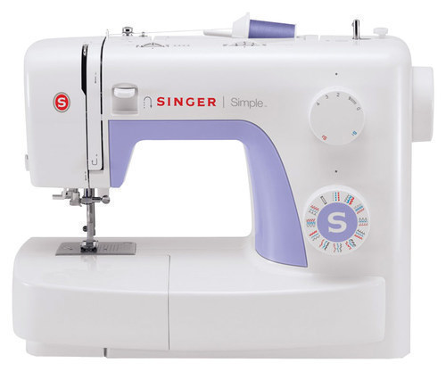 Singer 40Stitch Sewing Machine White 4040 Best Buy Mesmerizing Singer Sewing Machine Retailers