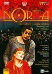Norma [2 Discs] (dvd) 19183422