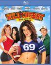 Wild Cherry [blu-ray] 19183556