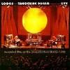 Logos: Live at the Dominion - CD