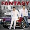 Best Of: 10 Jahre Fantasy - CD