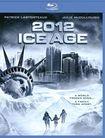 2012: Ice Age [blu-ray] 19191063