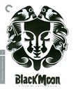 Black Moon [criterion Collection] [blu-ray] 19191728