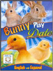 Bunny Play Date (DVD) (Eng/Spa) 2010