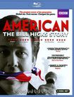 American: The Bill Hicks Story [blu-ray] 19197482