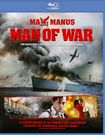 Max Manus: Man Of War [blu-ray] 19197507