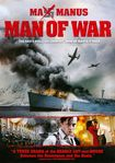 Max Manus: Man Of War (dvd) 19197525