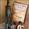 Soul of Music U.S.A. - CD
