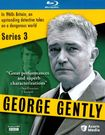 George Gently: Series 3 [2 Discs] [blu-ray] 19207587