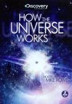 How The Universe Works [2 Discs] (dvd) 19214966