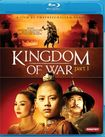 Kingdom Of War: Part I [blu-ray] 19219816