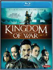 Kingdom of War: Part II [Blu-ray] (Enhanced Widescreen for 16x9 TV) (TH) 2007