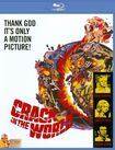Crack In The World [blu-ray] 19220579