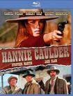 Hannie Caulder [blu-ray] 19220597