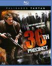 36th Precinct [blu-ray] 19221435