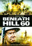 Beneath Hill 60 (dvd) 19221505
