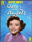 Date With The Angels: 1957-1958 (2 Disc) (DVD)
