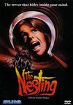 The Nesting (dvd) 19222295