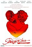 Priest Of Love (dvd) 19222559