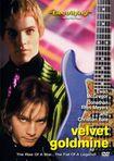 Velvet Goldmine (dvd) 19222801