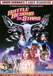 Roger Corman's Cult Classics: Battle Beyond The Stars (dvd) 19229428