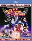 Roger Corman's Cult Classics: Battle Beyond The Stars [blu-ray] 19229437