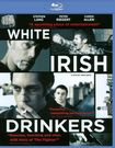 White Irish Drinkers [blu-ray] 19236164