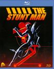 The Stunt Man [blu-ray] 19239107
