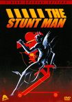 The Stunt Man [special Edition] [2 Discs] (dvd) 19239134