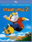 Stuart Little 2 [2 Discs] [blu-ray/dvd] 19247487