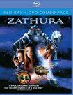 Zathura [2 Discs] [blu-ray/dvd] 19247502