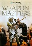 Weapon Masters [2 Discs] (dvd) 19248344
