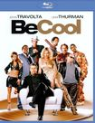 Be Cool [blu-ray] 19248935
