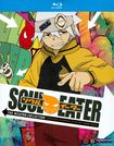 Soul Eater: Parts 3 And 4 [3 Discs] [blu-ray] 19252019