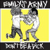 Don't Be a Dick! [LP] [PA] - VINYL