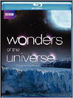 Wonders Of The Universe (2 Disc) (blu-ray Disc) 19255362