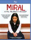 Miral [blu-ray] 19255431