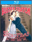 Buster Keaton: Short Films Collection: 1920-1923 (blu-ray Disc) 19255486