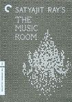 The Music Room [criterion Collection] [2 Discs] (dvd) 19259003