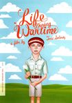 Life During Wartime [criterion Collection] (dvd) 19259021
