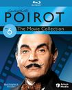 Agatha Christie's Poirot: The Movie Collection - Set 6 [blu-ray] 19260955