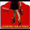 Looking for a Fight [Digipak] - CD