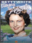 Date With The Angels 2 (DVD) (Black & White)
