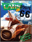 Cars on Route 66 (DVD) (Eng) 2006