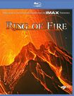Ring Of Fire [blu-ray] 19267093