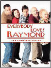 Everybody Loves Raymond: The Complete Series [44 Discs] (DVD)