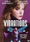 Vibrations (dvd) 19271818