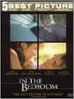 In the Bedroom (DVD) (Enhanced Widescreen for 16x9 TV) (Eng/Fre) 2001